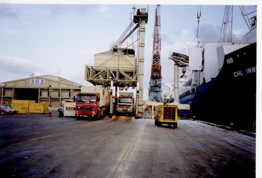 4.7.2.2 Port Sugar Dum Station in 6 days 20000 t travel 60Km.jpg