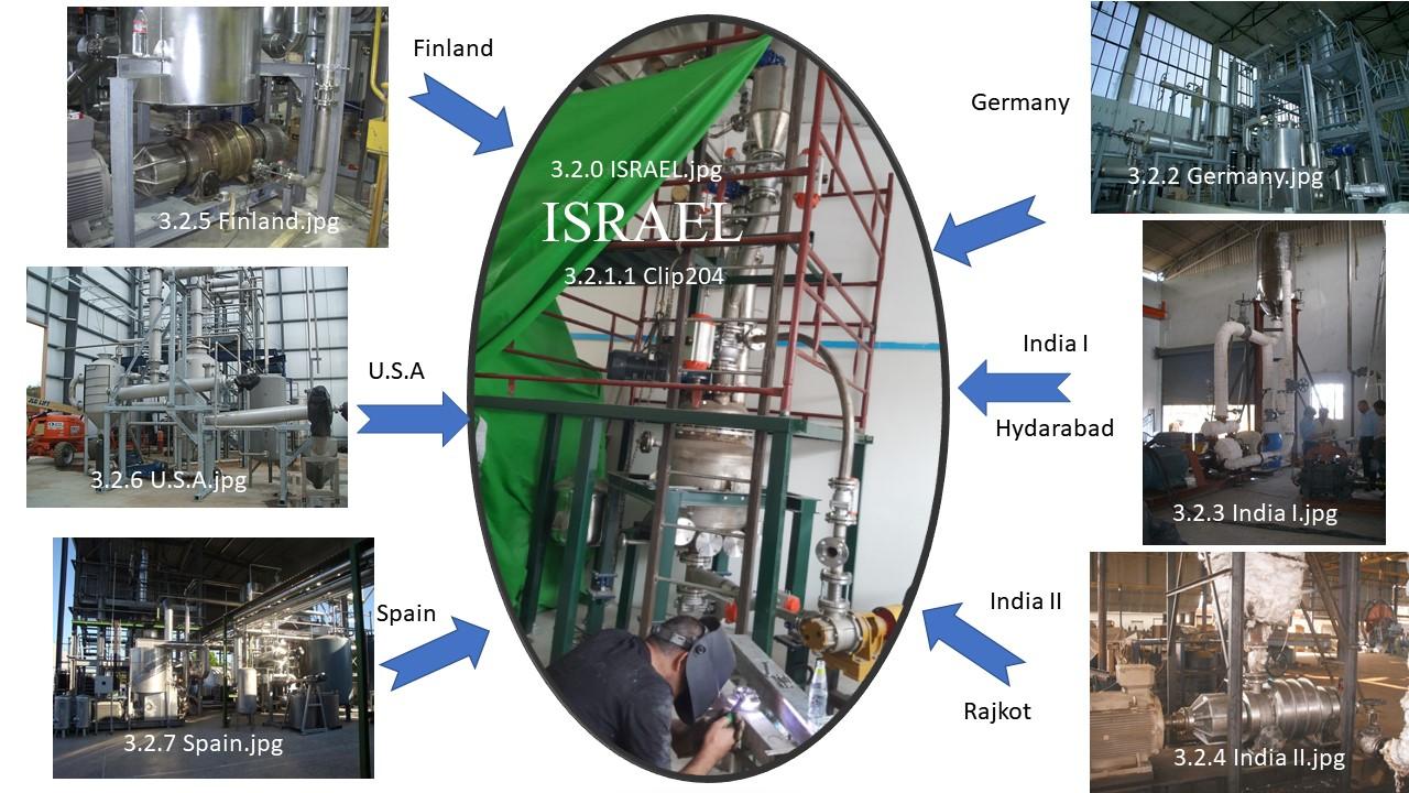 5.2.1-1 Green Energie Wast to Oil.jpg